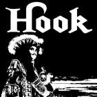 Hook 98 - vol.167