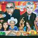Romero la película y su legado