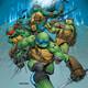La Casa de EL 131 - Tortugas Ninja