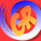 Guardado Rápido (1x04) Noticias, Liga y Obras Maestras Videojuegos