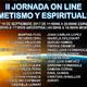 Parte 1: ii jornada online de hermetismo y espiritualidad sabado 9 de septiembre 2017