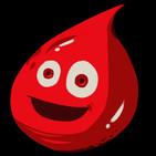 Sangre D - Episodio #0 - Los horrores del podcasting