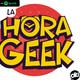 La Hora Geek 16-09-2019 Terminator
