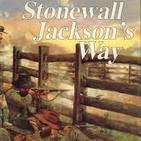Episodio 011. Grandes Campañas de la Guerra Civil Americana
