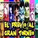 3x13 - Dragon Ball Super: El nuevo estado de Krilin | El Villano de la nueva Saga