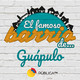 #ElFamosoBarrioDe... | Guápulo (programa completo)