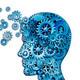 Psicologia 10. Distorsions cognitives