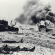 El desastre de dieppe, 1942