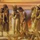 Una Exhortación para Volver al Creador (Is. 1:1-20)