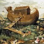 Cuarto milenio: En busca del Arca de Noé,con Javier Sierra y Antonio Piñero