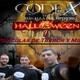 CODEX 3x33 Halloween II. Películas de Terror y Misterio