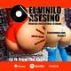 El Vinilo Asesino - Episodio 19 - From The Ghetto