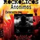 Rockolicos anonimos N.33 NOCTIS INVOCAT