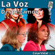 Despegamos: El coste de la casta sindical, Calviño se ahoga en sus mentiras y Montero no descarta subir el IVA - 01/05/2