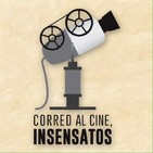 Corred al Cine, Insensatos 4x19 - Yo tan de Drag Queens y tú de Power Rangers