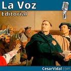 Editorial: El día de La Reforma - 31/10/19