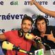 Entrevista Pablo Alborán en Atrévete - Cadena Dial