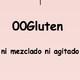00Gluten-4: Entrevista con el delegado de la asociación de celíacos de Cataluña en Menorca