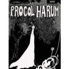 Procol Harum – A Whiter Shale Of Pale