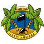 Oasis Musical nº 140