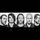 Radiohead Session - Deep Techno House Mixtape