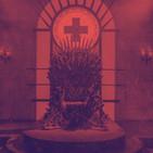 [HV Extra #07] Sangremos por el Trono