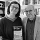 Maldito Libro: T02x22. Eugenio Fuentes y Piedras negras. 14/03/2019