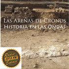 III/XXIII (19 MAYO 2.014): Clausura de la 3ª Temporada con la novela histórica + Ercávica y Monasterio de Monsalud (Cuen