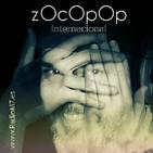 39º_zOcOpOp_International_M7Radio-2ªTemp._039_FLDerby.