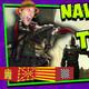 1x145 La batalla de NAVAS de TOLOSA