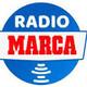 La tribu radio marca