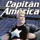 Capitán América: Hombre sin patria-La lealtad cuestionada del símbolo de una nación