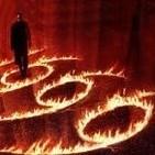Voces del Misterio nº.666: EL 666 Y EL DEMONIO
