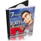 [01/01]Los 7 Pasos para el Exito Definitivo - Omar Villalobos