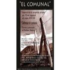 EL COMUNAL - Imposición de la propiedad privada por el Estado Español, en los siglos XIX y XX - Félix Rodrigo