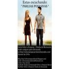 Parejas Posesivas | Enrique Etchevest