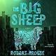 Ep. 129: The Big Sheep