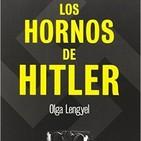 1-Los Hornos de Hitler de Olga Lengyel