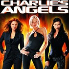 Al rescate T01E02 Los ángeles de Charlie (2000)