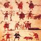 25. Una evolución energética que se inició durante la Edad Media europea