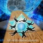 Fernando Baena Vejarano, Lo más íntimo de la Tierra