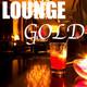 024 El Lounge de Densho Gold