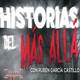 Historias del Más Allá ....recopilación de relatos 15