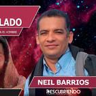 El Cristo, su Misterio Revelado con Neil Barrios