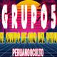 Historia Del Grupo 5 | El Grupo de ORO DEL PERU