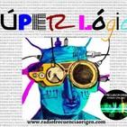 Super Logico - Program# 62. 1-12-2016