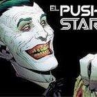 el Push Start 137 Caos