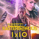 1x10 - The War Doctor: Only The Monstruous -