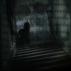 NDQFS. E02 - Género y Orientación sexual. Experiencias Paranormales. Los Estilitas. Edición Genética en Humanos.