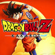 La Taberna del Androide s06 e09 (Ninja Theory y su Insight Project, Dragon Ball Z Kakarot)